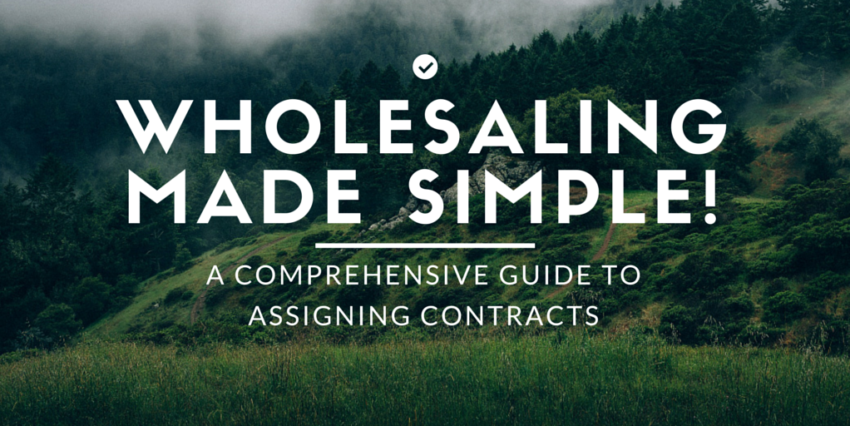 Wholesaling-Made-Simple-850x426.png