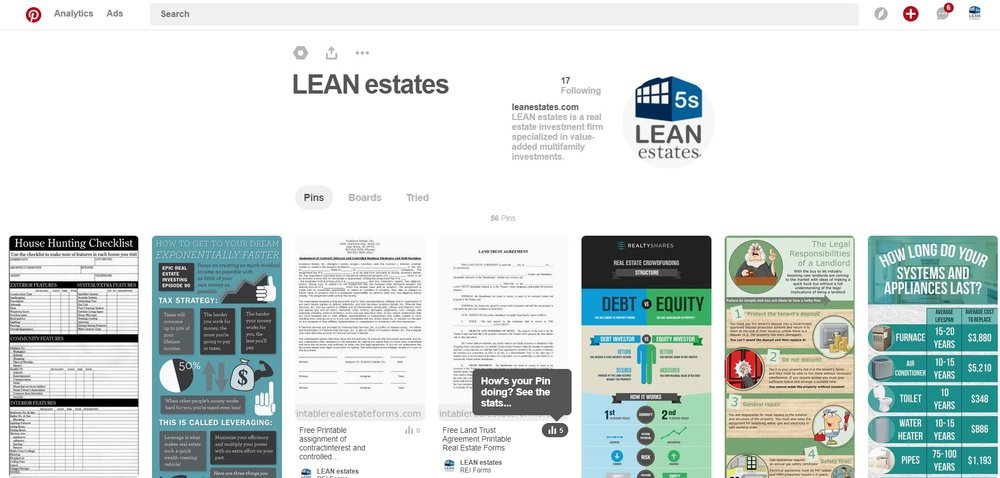 https://www.pinterest.com/leanestates/pins/