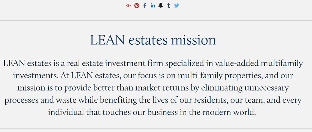 LEAN mission statement.jpg