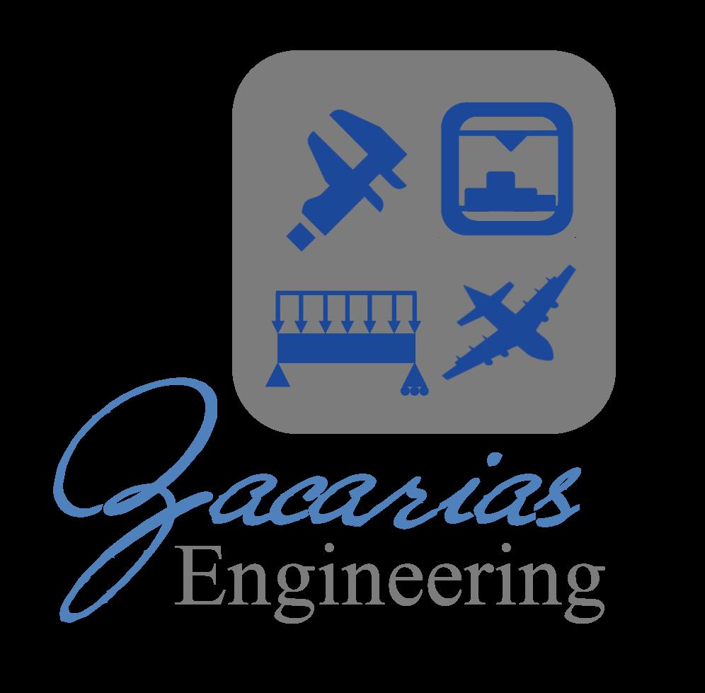 ZacariasEngineering