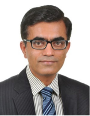 """VINEETH SEHGAL    (To know more click the name)  Research idea:""""New Business Model in Indian Telecommunication Industry:A strategic perspective-case for MVNO"""""""