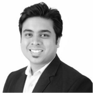 "ANKIT GUPTA    (To know more click the name)  Research idea:""Positioning Brand on Values: A Case of Peter England"""