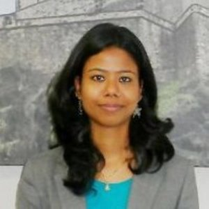 """NEETU YADAV    (To know more click the name)  Research idea:""""Strategic framework for performance measurement and management: A study of select industries"""""""