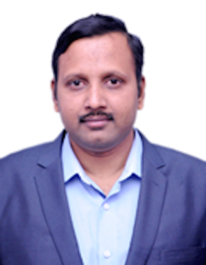 """MEDUDULA MURALI KRISHNA    (To know more click the name)  Research idea:"""" A Study of mobile data: Product innovation, consumer awareness and adoption"""""""