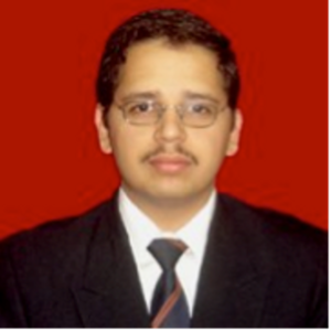 """SACHIN WASUJA    (To know more click the name)  Research idea:""""Ethical Branding in Pharmaceuticals """""""