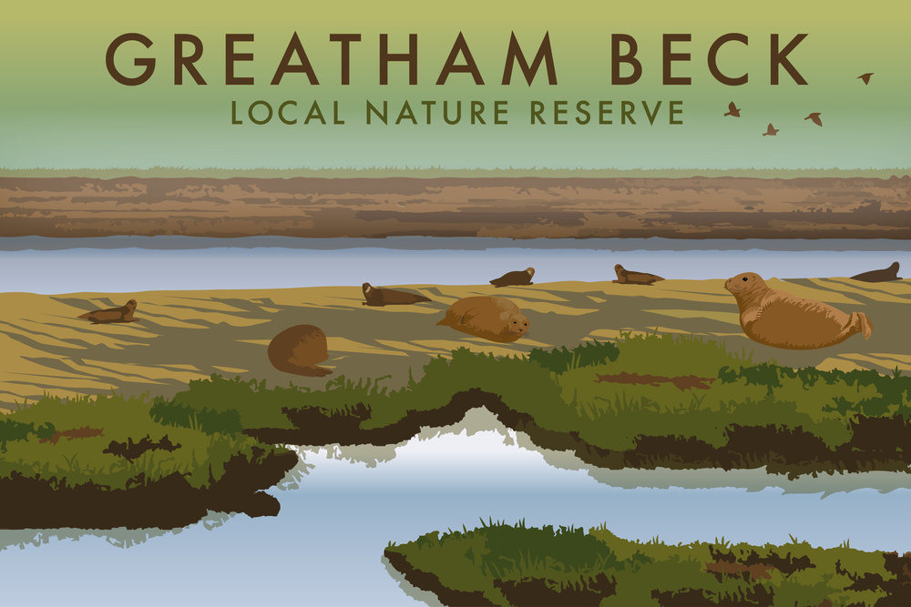 Use on screens only - Greatham Beck.jpg