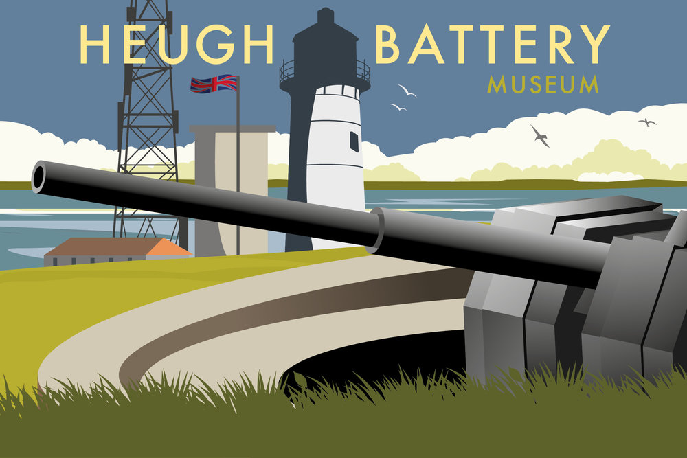 Use on screens only - Heugh Battery Museum.jpg