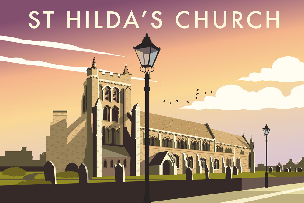 Use on screens only - St Hilda's Church.jpg