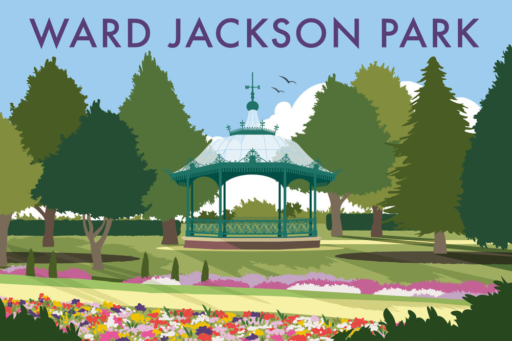 Use on screens only - Ward Jackson Park.jpg