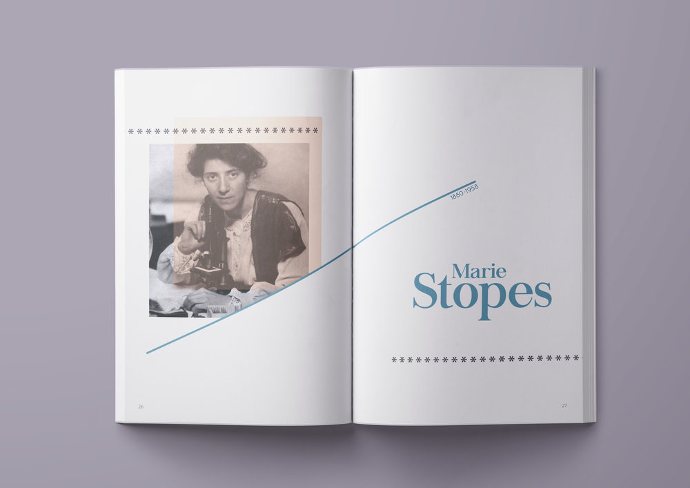 The Petite Book of Orgasms - Marie stopes.jpg