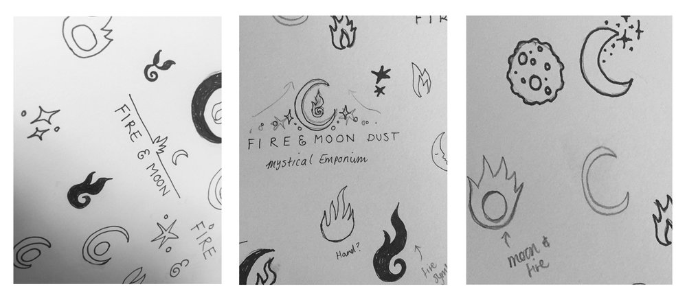 sketches fire & moon dust.jpg
