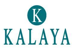 Kalaya logo.jpg