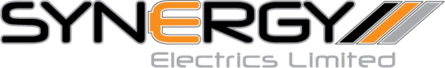 Synergy Electrics Limited - Are you looking for electrical contractors? For all you electrical needs contact Tel: 09 828 3960http://www.synergyelectrics.co.nz/