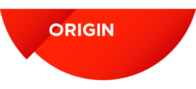 Origin IT - IT ALL STARTS WITH ORIGIN We go beyond to ensure you can deliver excellence to your customers. We provide IT support, solutions and consulting for companies who want secure and reliable IT by real people, for real people.