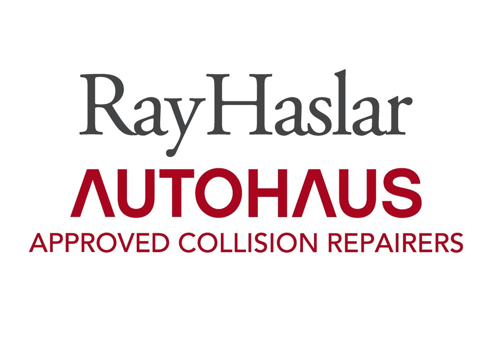 Ray Haslar AUTOHAUS - Prestige Approved Collision Repairers, look no further for specialist in repairing your car.Contact 09 373 5294Website; http://www.rayhaslar.co.nz/