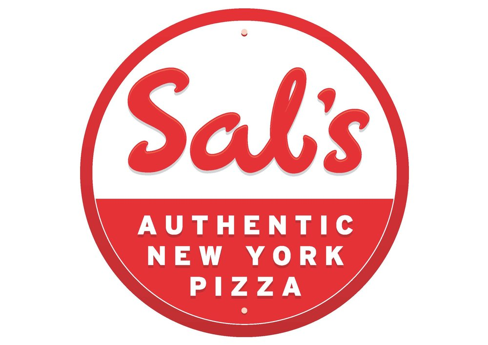 Sal's Pizza - Check out Sal's authentic New York Pizza's. Check out www.sals.co.nz and order delicious pizza's online.