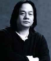 张肇达   国际中国美术家协会副主席;  亚洲时尚联合会主席团主席;  中国服装设计师协会副主席。