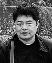 余小传   中国国家画院首届精英班、课题班画家(姜宝林工作室);  北京中国画创作院画家  广东青年美协理事;  客家画院副院长;  惠州书画院副院长。