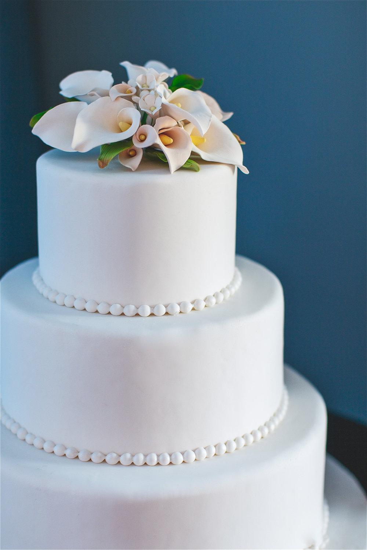 Artistic Cake maker Gauri Varma