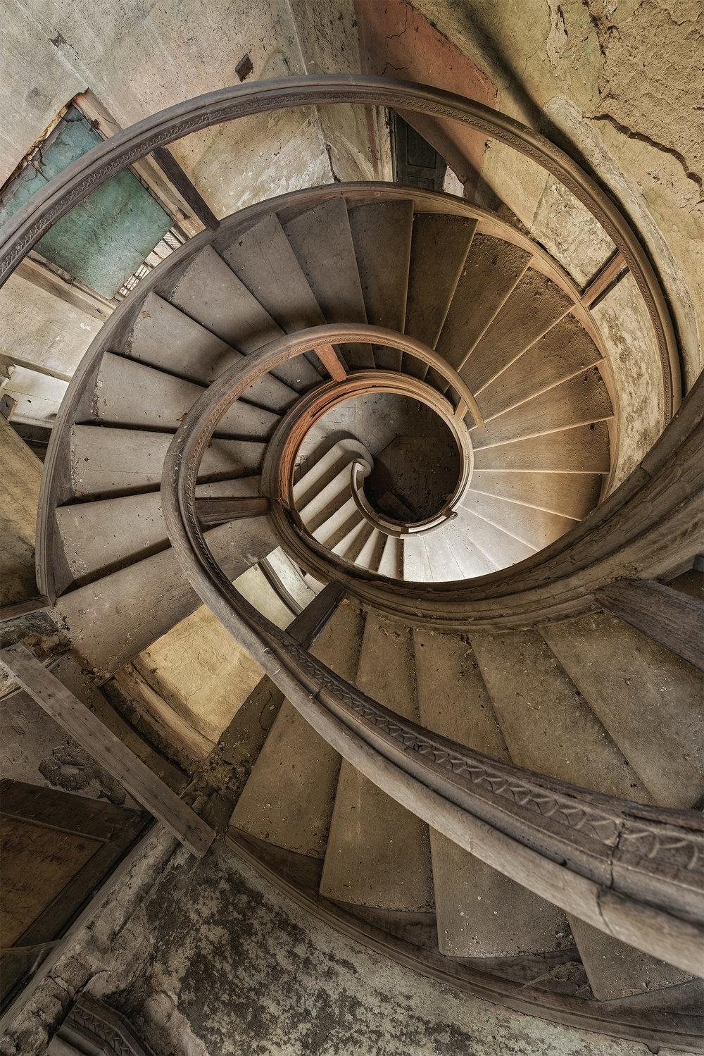 Peter Untermaierhofer ArtShouldTempt Photography Pic 9