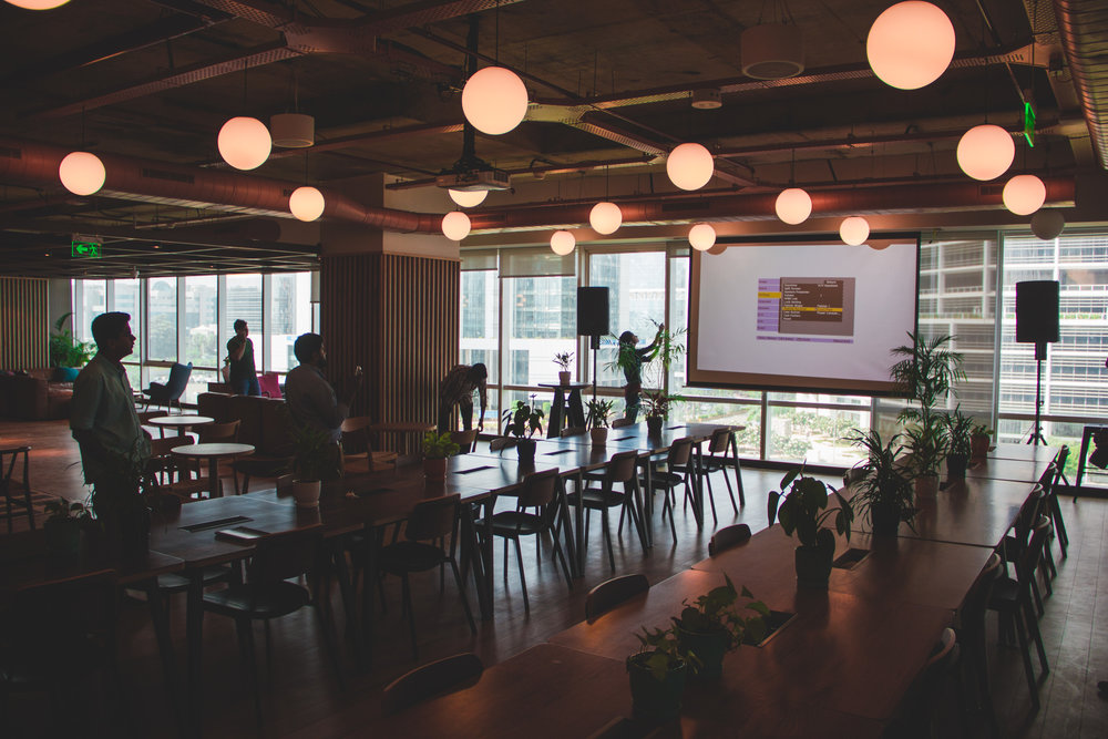 AST x WeWork Gathering Oct'17-174.jpg