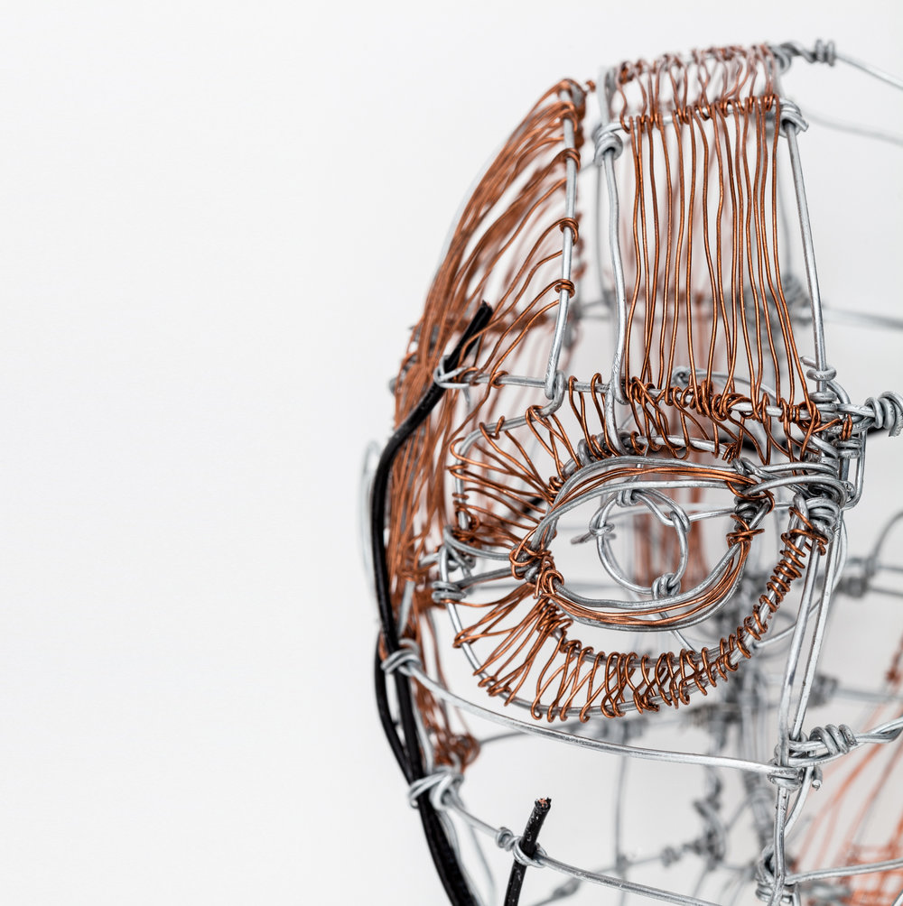 04_Wirehead_Twosided_Detail_FCarbajal.jpg