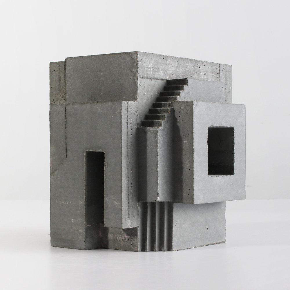 Cubic_Geometry_Eight-5 (2).JPG