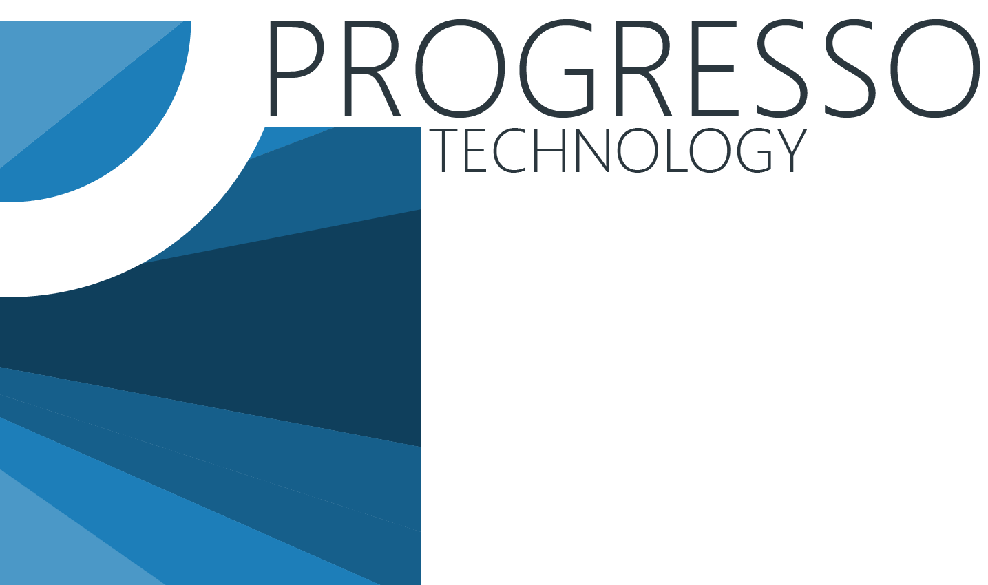 Progresso Technology B.V.