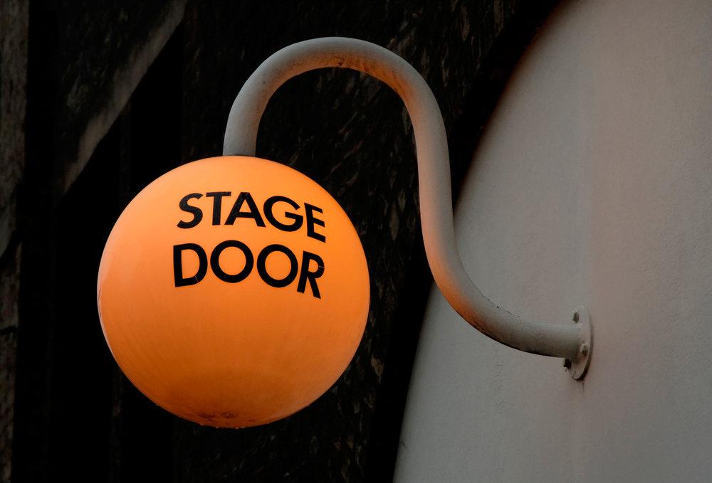 stage door AY56RH.jpg
