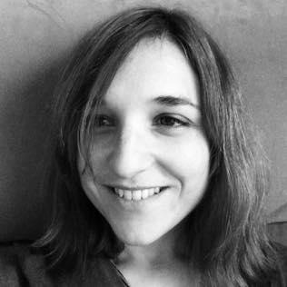 Paloma Arroyo Writer / Director