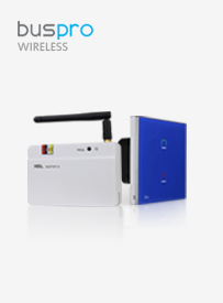 Image-of-Buspro-wireless-family.jpg