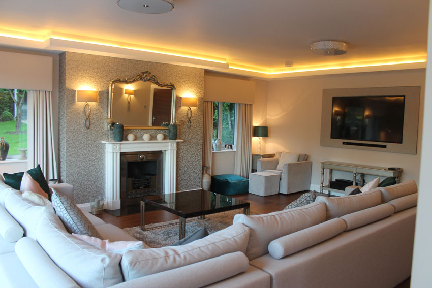living-area-coving-LEDs-1.jpg