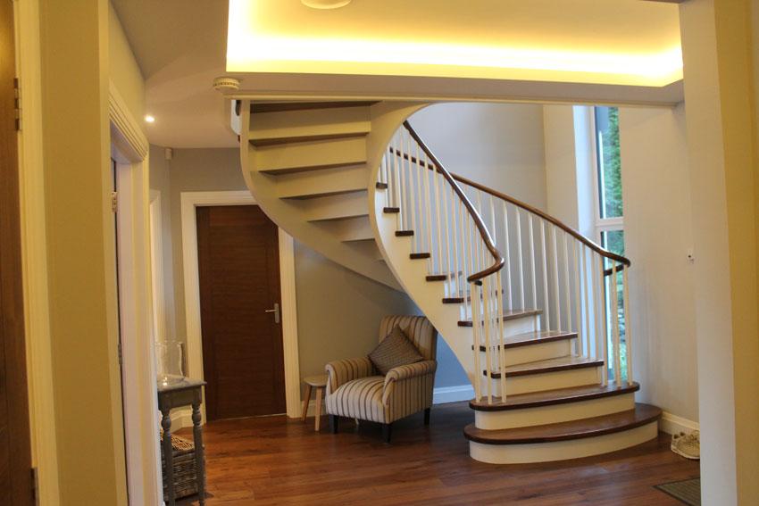 staircase-hallway-2.jpg