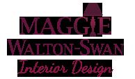 maggie-walton-swan-logo.png