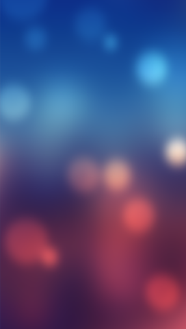 Background_3.png