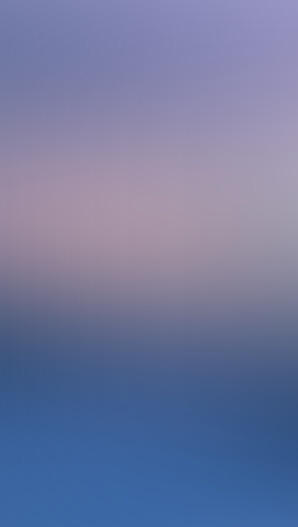 Background_6.png