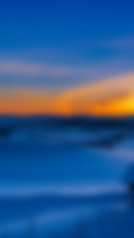 Background_9.png