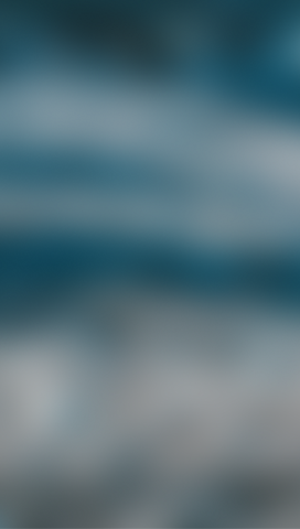 Background_22.png