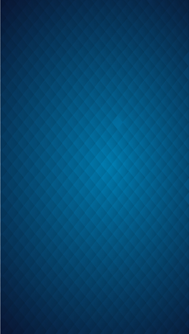 Background_24.png