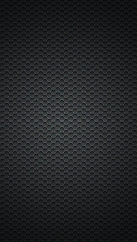 Background_25.png