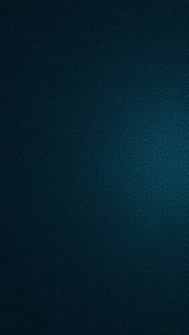 Background_30.png