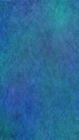 Background_29.png