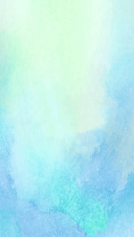 Background_38.png