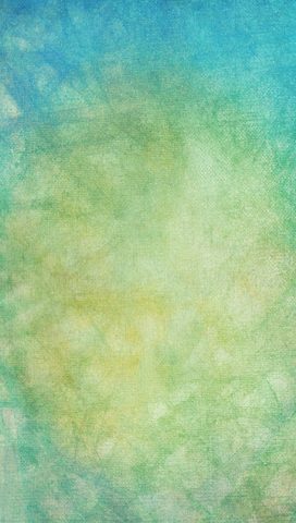 Background_42.png