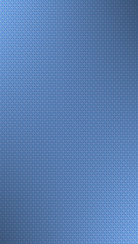 Background_47.png