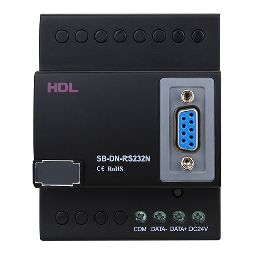 HDL SB-DN-RS232N Device