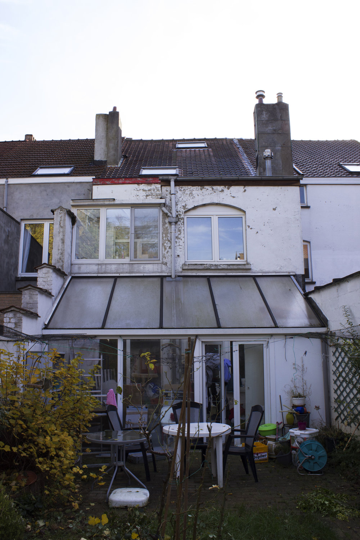 marjolaine-abalea-inside-the-house-numerique-n1.jpg