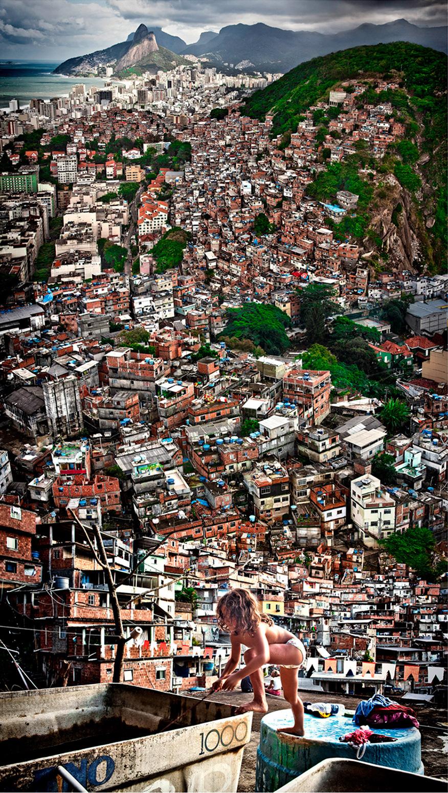 Entre-Morros-02.jpg