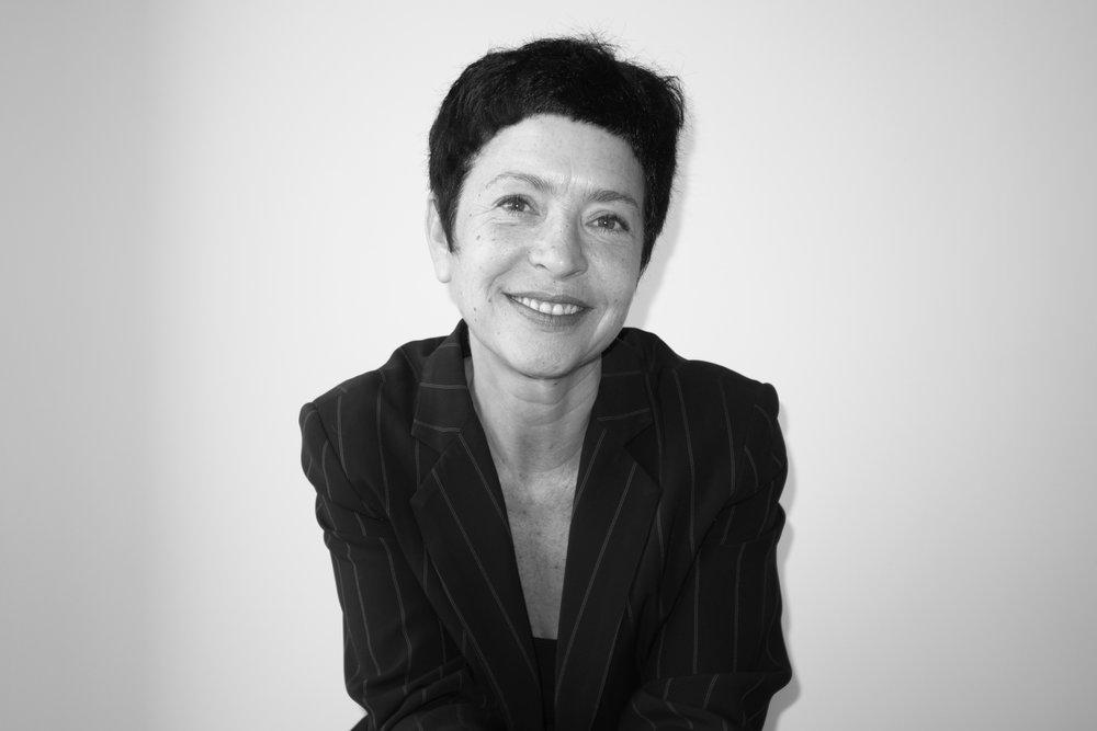 Ximena Portrait.jpg