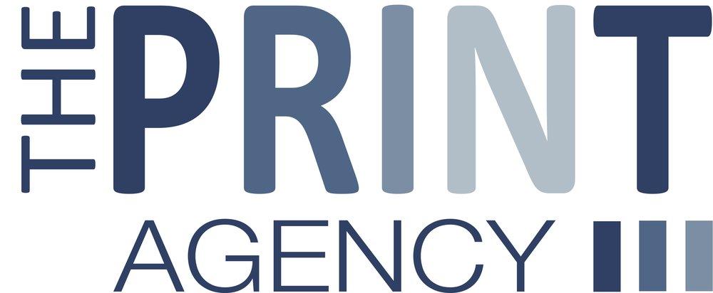 Logo The Print Agency.jpg